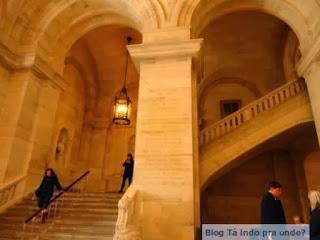 Biblioteca de Nova York