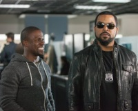 Ride Along der Film