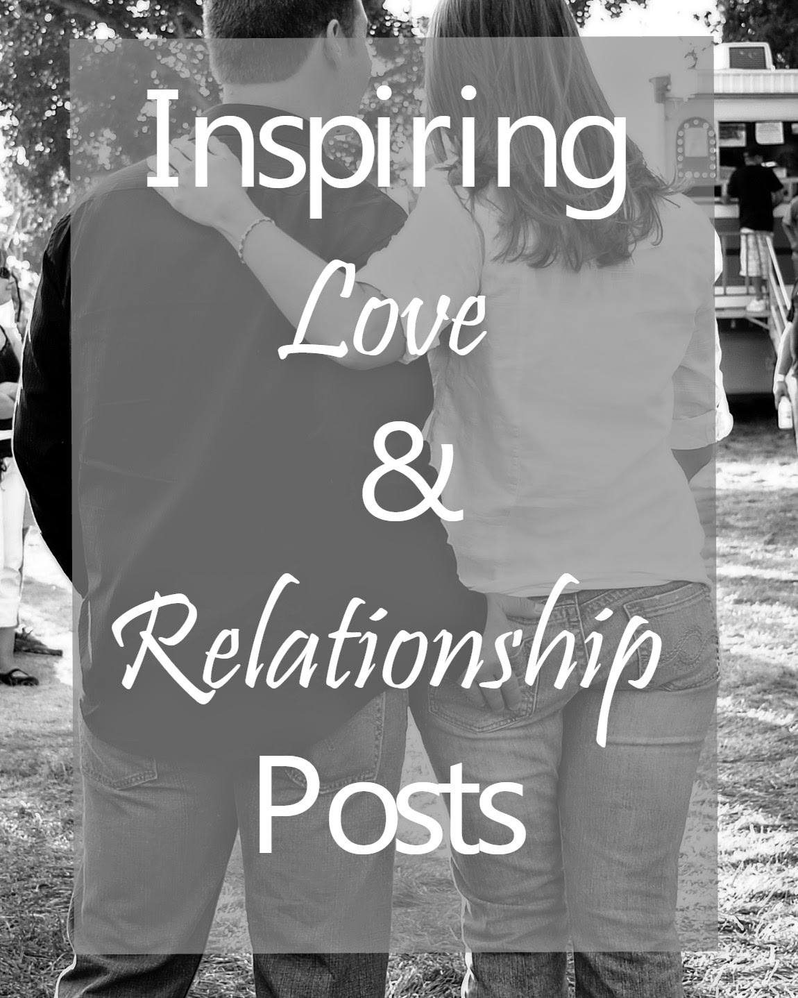 blog posts about marriage