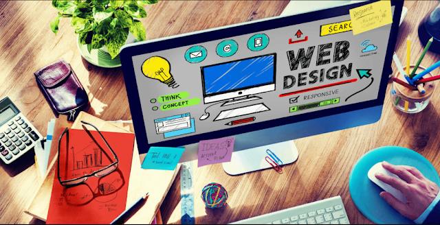 Thiết kế website tốt sẽ giúp ích gì cho doanh nghiệp?