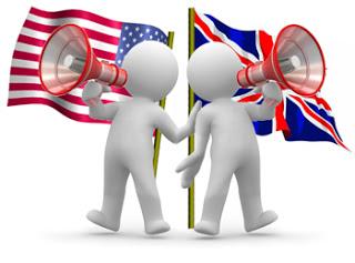 الفرق بين المنهج الأمريكي والمنهج البريطاني في الامارات العربية المتحدة من حيث المناهج ومدة التعليم وطريقة الدراسة والعيوب والمزايا أخبار أخبار الفصل الأول 2018 2019 المناهج الإماراتية