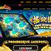 Agen Judi Slot Game Deposit Via Dana