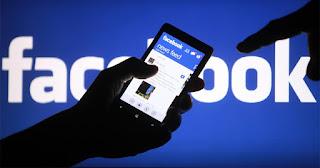 وسائل التواصل الاجتماعي ما هو جديد لسنة 2021