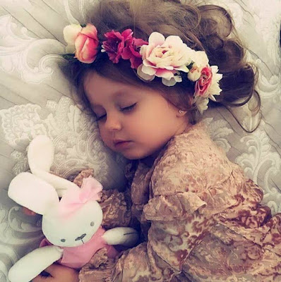 صور اجمل صور اطفال صغار 2019 صوري اطفال جميله 28379444_24822933453