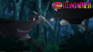 Boruto-Episode-19-Subtitle-Indonesia