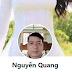 Cần xử lý nghiêm Fbker Nguyễn Quang vì xuyên tạc công tác phòng chống dịch Covid-19