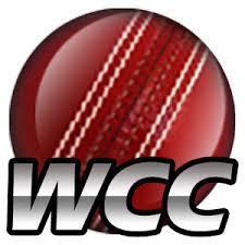 http://apksupermarket.blogspot.com/2016/10/world-cricket-championship-pro-v553.html