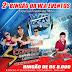 CD AO VIVO SCORPION SOUND - EM MOCAJUBINHA 11-05-2019 DJ ANDRIO