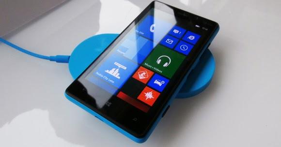 Come cambiare motore di ricerca sul tuo smartphone Samsung ...