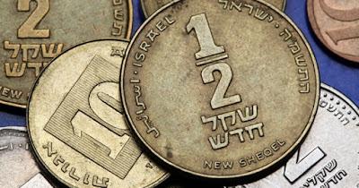 Israel pode regulamentar o Bitcoin em breve