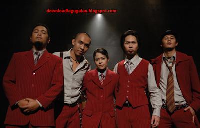 Download Kumpulan Lagu Cokelat Terbaru Full Album