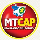 MT Cap