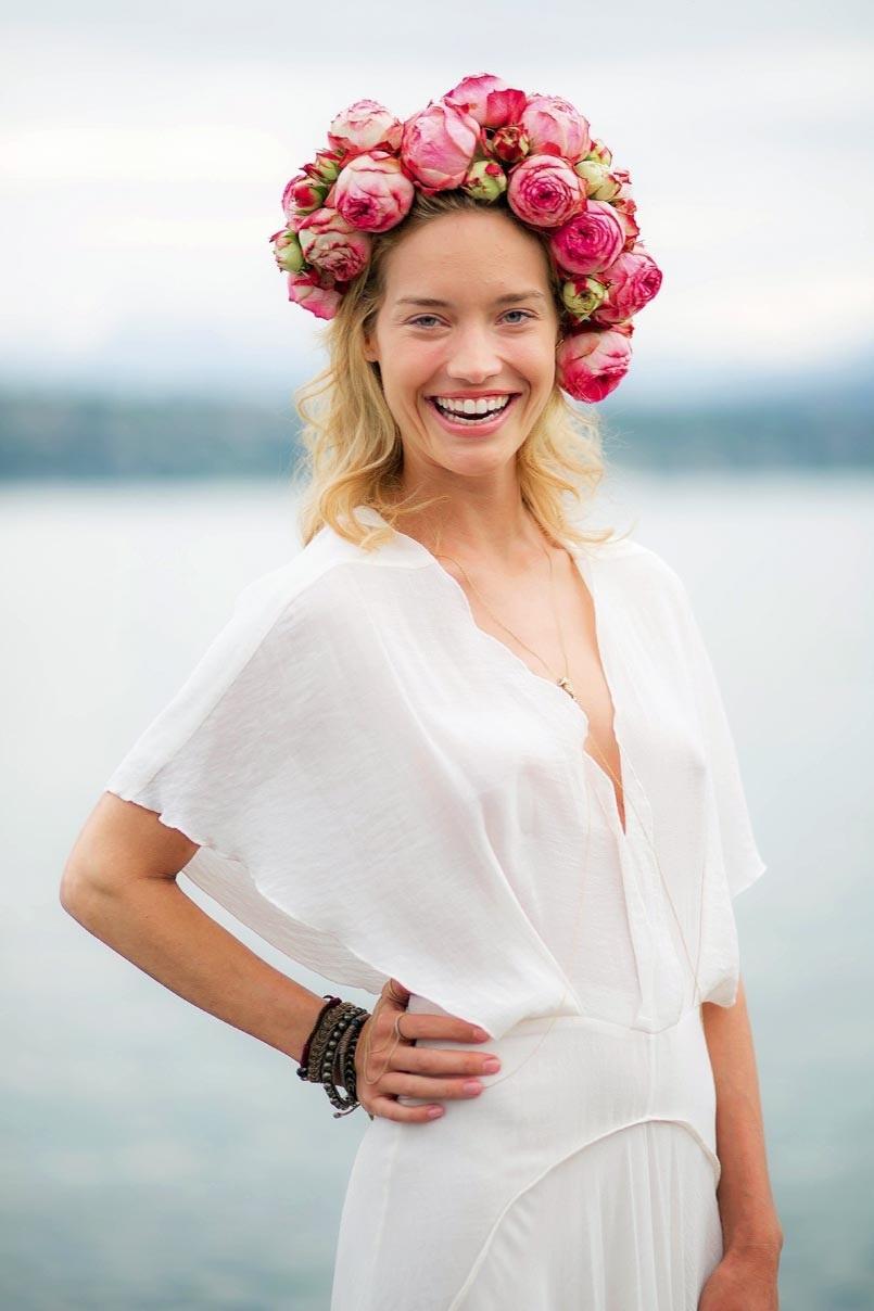 Julie Ordon nude (92 photos), photos Porno, Twitter, bra 2017