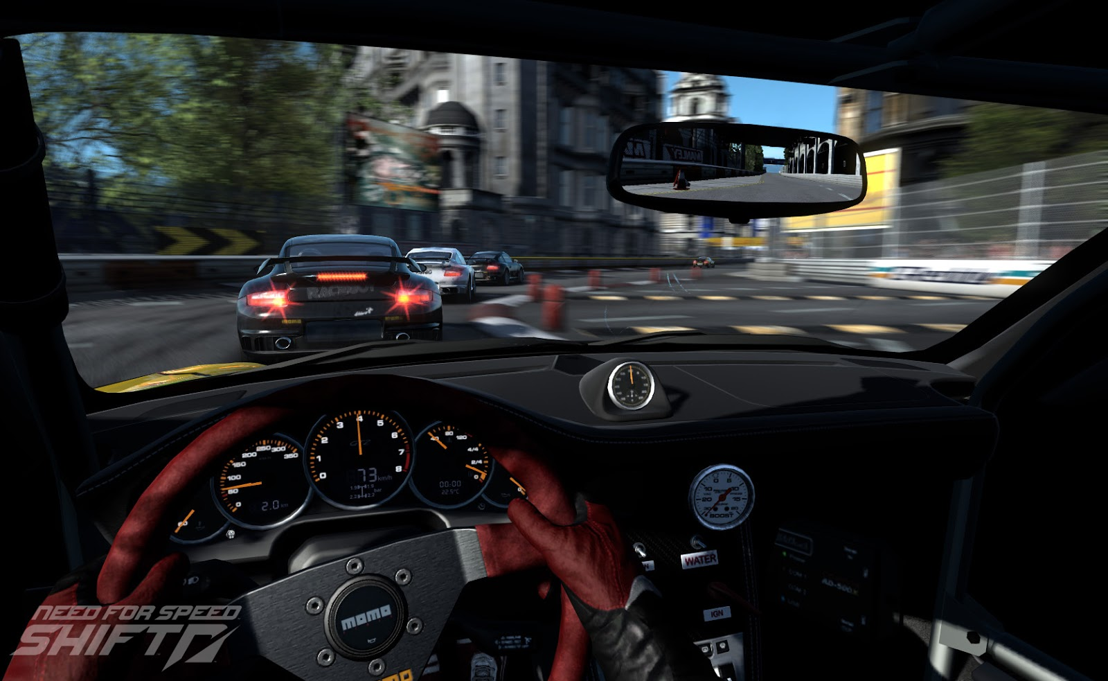 Need for speed shift full version gratis for pc blog downloads game.