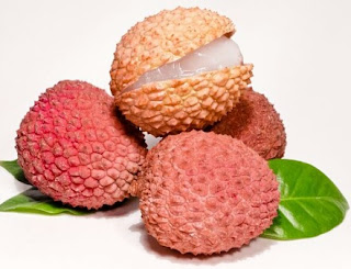 7 amazing health benefits of litchi