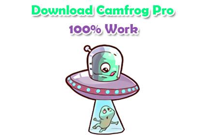 Download Camfrog Pro 2019 - Cafe Camfrog