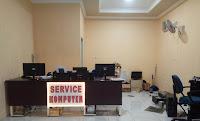 Service Komputer Panggilan Murah Bergaransi
