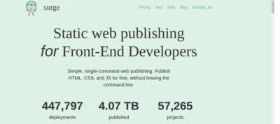 23 Freebies Help you Design A Wonderful Website