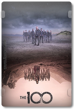 The 100 5 (2018) Torrent