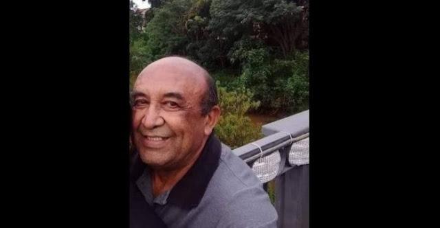 Pastor morre durante culto em igreja de São José de Piranhas, no Sertão da PB