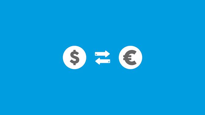 Cara Memasang Widget Konversi Mata Uang di WordPress dan Blogger