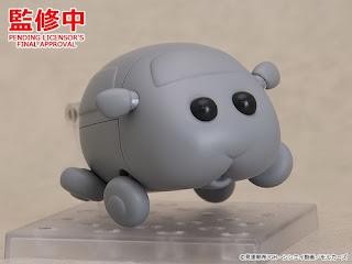 WONDERFUL HOBBY LIFE FOR YOU!! 33 - Nendoroid.