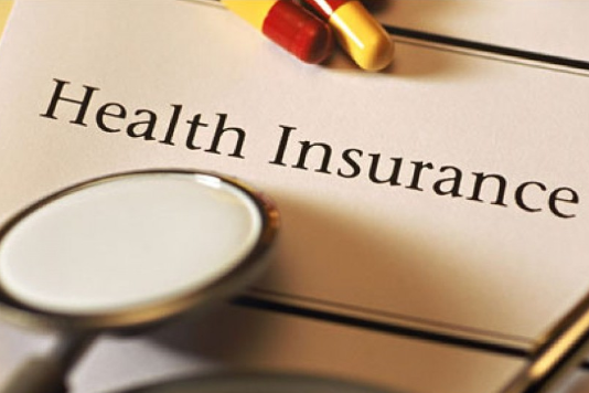 Alasan Pentingnya Memiliki Asuransi Kesehatan