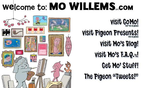 http://www.mowillems.com/