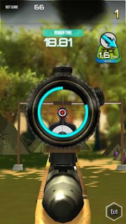 Free Download Shooting King APK Update Terbaru Gratis