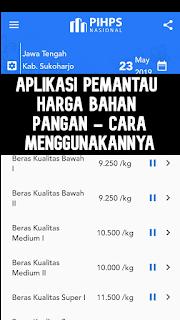 https://www.islamagamaku45.id/2019/05/aplikasi-pihps-untuk-ibu-rumah-tangga-mengetahui-harga-pangan-di-pasar-dan-cara-menggunakan-pihps.html