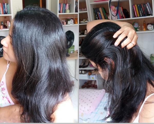 Dica-de-pré-shampoo-resultados-nos-cabelos