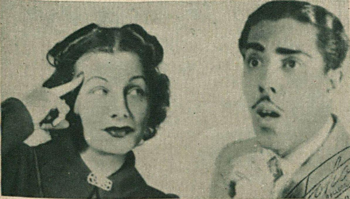 1e8bd49837cf O NAUTA - POR SENHORITA DIVA, 1904 | ESTRELAS QUE NUNCA SE APAGAM