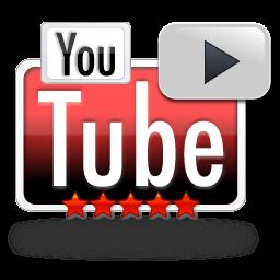 Cara Membuat Video Responsive