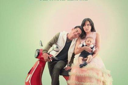 Review Film #Teman Tapi Menikah 2 (2020)