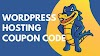 HostGator Coupon Code: Up to 57% OFF On Wordpress Hosting Coupon Code