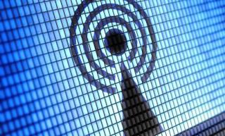 New Wi-Fi Standard