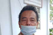 Bersih C19,Lumintang Harap Warga Soyowan Ikuti Prokes