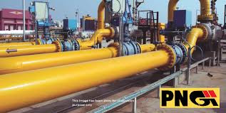 png gas full form, full form of png gas, what is png gas,ac