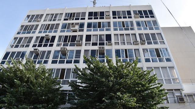 Prefeitura de Adamantina abre processo seletivo para estagiários