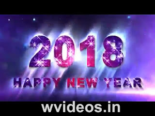 30 Seconds Whatsapp Status Video Download 2018 Etfenlipo