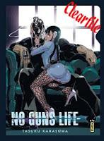 http://blog.mangaconseil.com/2017/01/goodies-clearfile-no-guns-life.html