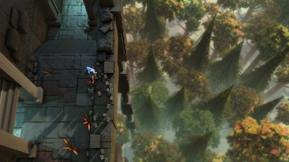 lost-god-pc-screenshot-www.ovagames.com-4
