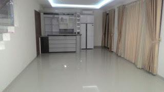 Rumah Mewah Dijual di Jombor Jalan Magelang Dalam Perumahan Dekat Jogja City Mall