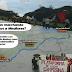 Marcha Campesina de 436 km rumbo a Miraflores