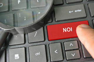 TAP NOI Keyboard