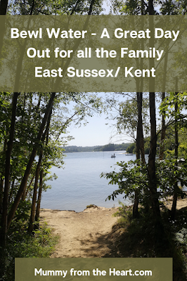 Bewl Water is a vast estate on the Kent/ East Sussex border. It is £5 to park a car for the day and you can enjoy watersports, fishing, cycling etc