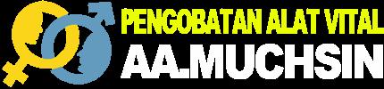 Ahli Pengobatan Alat Vital Bandung