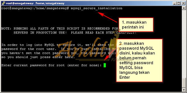 Installasi dan Konfigurasi LAMP di Ubuntu 14.04 Server Part 3 and The Last Part_anditii.web.id