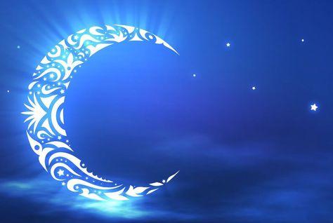 When-is-Ramadan-Eid-2013-2014-2015-2016-2017-2018-2019-2020-2021
