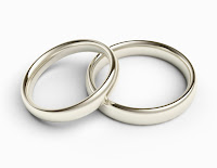 How much did Wendy Williams wedding ring cost  Answerscom
